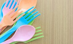 Waspada Bahaya Gangguan Hormon dari Peralatan Makan Plastik