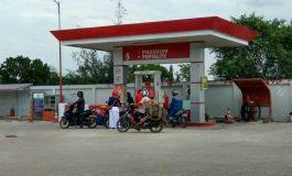 Faktor Kebocoran Tanki 3 Bulan Lalu, Managemen SPBU Coco Akui Tidak Jual Premium & Solar