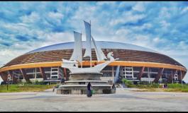 Ada Percobaan Pemerkosaan di Lingkungan Stadion Utama