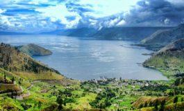 Bahaya ! Pencemaran Sungai Ancam Destinasi Danau Toba