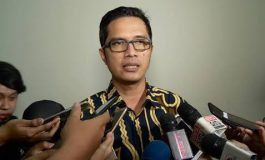 Tim KPK Rampungkan Kasus yang Menjerat Sekda Dumai