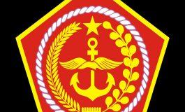 Mutasi Jabatan dan Promosi Sembilan Pati TNI