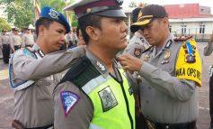 Waspadai Hal Berikut!!, Operasi Patuh Muara Takus Polres Dumai Dimulai Hari Ini