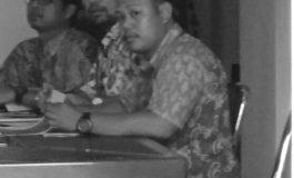 Yulius Mengugat : Mediasi Pelindo & KSOP Dumai Terus Bergulir