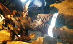 Gawat..!!! Pekerja Tewas Ditimpa Pipa Miliknya, Pihak Perusahaan Mengaku Tidak Tahu