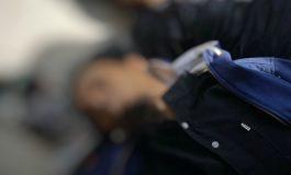 Ini Identitas 4 Terduga Teroris yang Serang Mapolda Riau, 1 Lagi Masih Buron