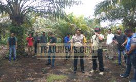 Terkait Teror di Polda Riau,Kapolres Dumai Himbau Masyarakat untuk Bijak Gunakan Medsos