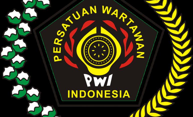 Zulmansyah Berencana Akan Lantik Lansung Pengurus PWI Dumai Periode 2017-2020