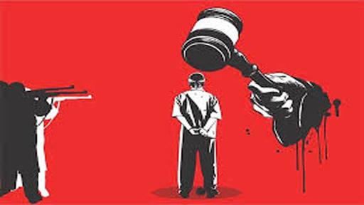 Terdakwa Sabu 500 Gram Dituntut 11 Tahun Penjara, Keluarga Sebut Hengky Dijebak Para Bandar