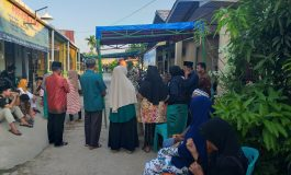 Pekarja Outsourcing PT Bukara Tewas Digiling Comveyor