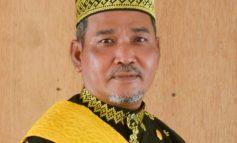 LAM-R Dumai Ingatkan DLHK Tak Menerbitkan Rekomendasi Apapun untuk PT Patra Niaga