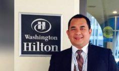 Ketua PWI Riau Zulmansyah: UKW jadi Bukti Profesionalitas Wartawan