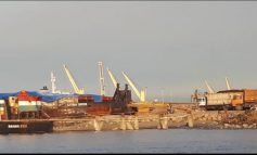Terkait Tongkang Pengangkutan Limbah B3 Chevron Ini Keterangan Sonitha Poernomo